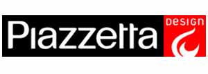 Piazzetta Design