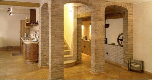 marmi e pietre naturali by casa design varese gorla maggiore