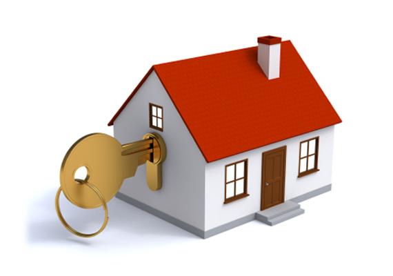 Casa design varese ristrutturazioni formula chiavi in mano - Casa chiavi in mano ...