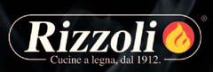 Rizzoli