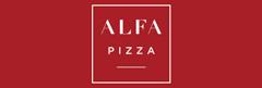Alfa Pizza